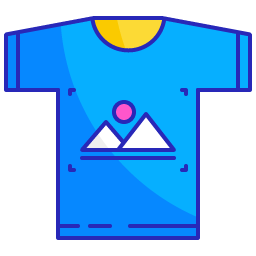 Shirt Design WP44B3E