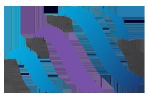 cloudstar digital logo png